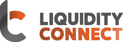 Liquidity Connect